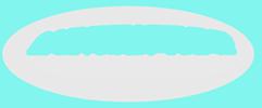 Hormister logo